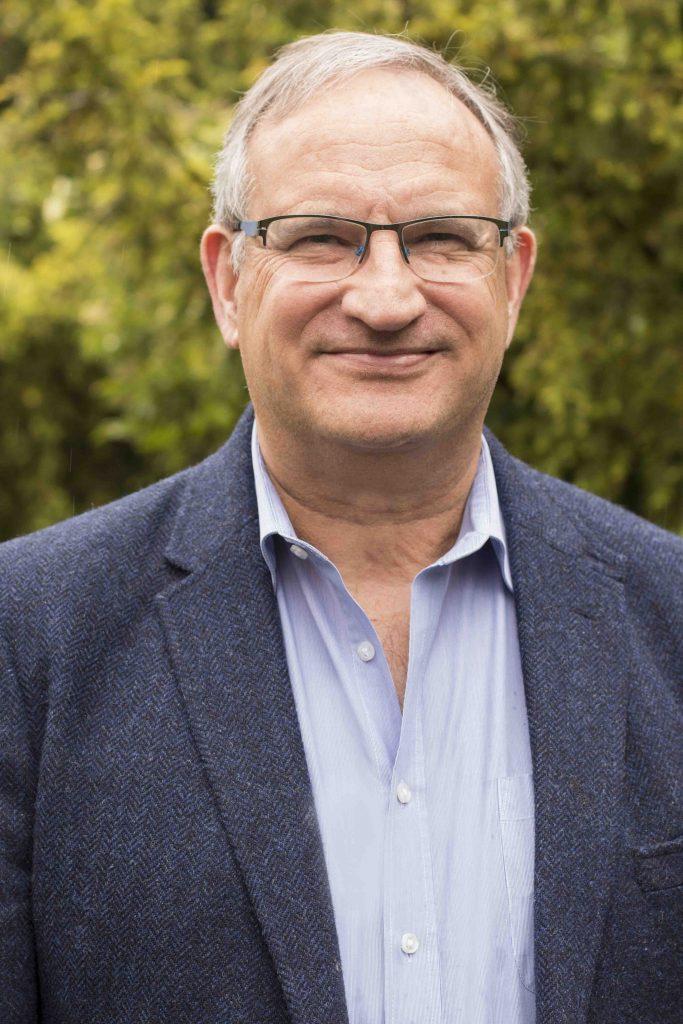 Private London Maths and Physics Tutorean tutor David